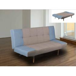 Sofá cama suma importa
