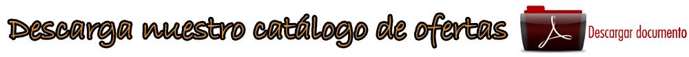 catalogo_ofertas.png